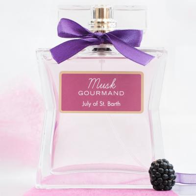 Musk gourmand – 30 ml