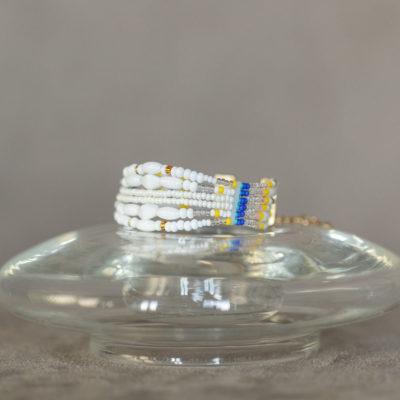Bracelet Osiwo