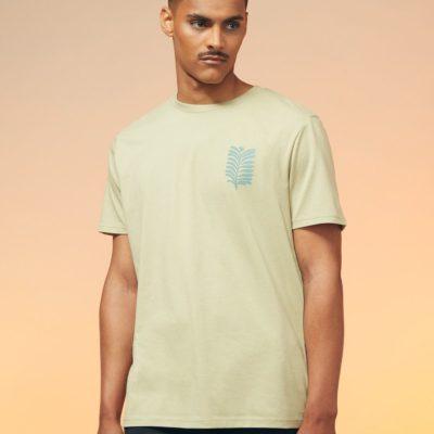 Tee-shirt collection L'idéal « Astragate »