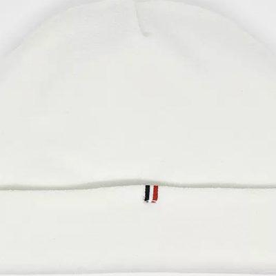 Bonnet – LeBlanc Polaire