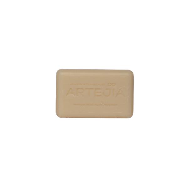 ARTEJIA - Nettoyant visage solide