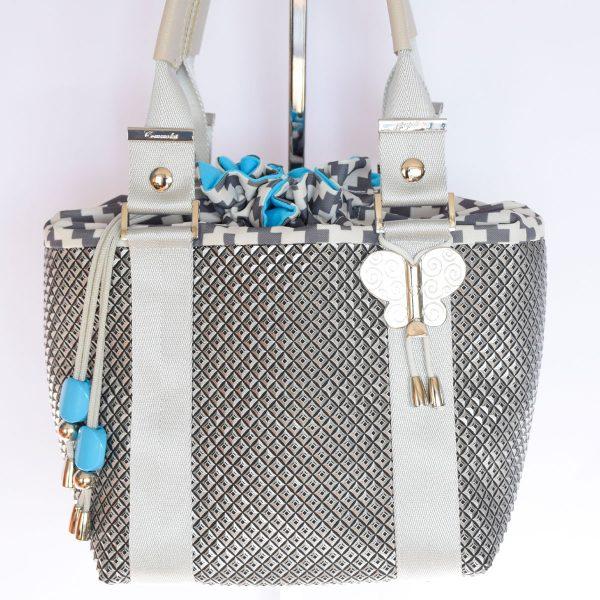 MIYADORIDO - sac à main - n°7-2`P