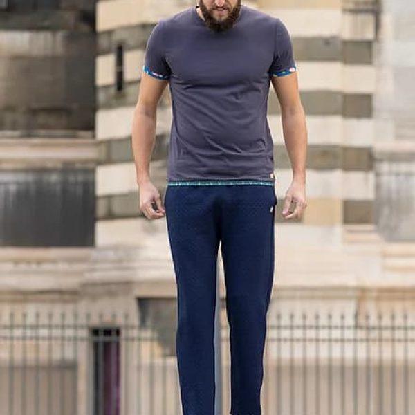Pantalon_Vin (1)