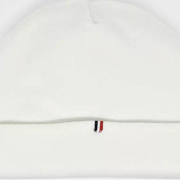 Re-Père-Bonnet-le Blanc Polaire (1)
