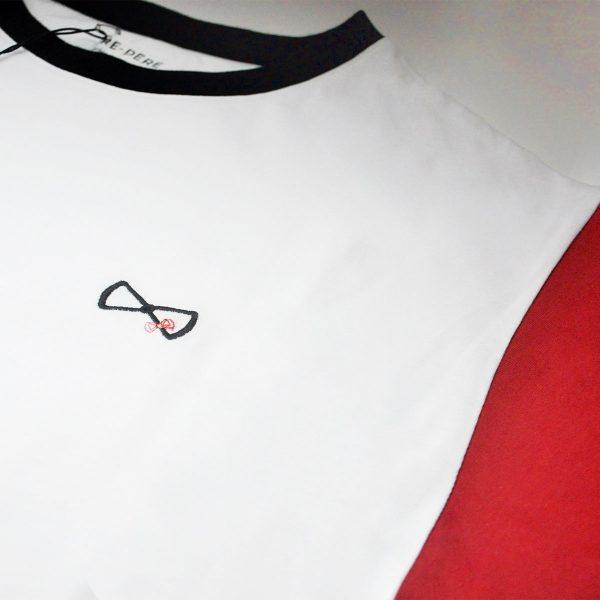 Re-Père_T-Shirt_L'Emblématique