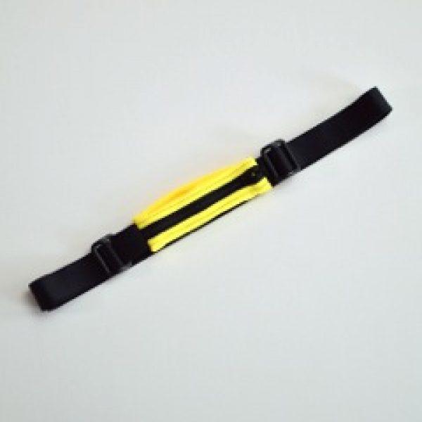 ld-RATSIMBASON-Banane- Take me with you Yellow