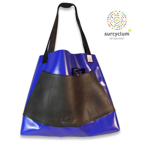 surcyclum-kbas-bleu-1