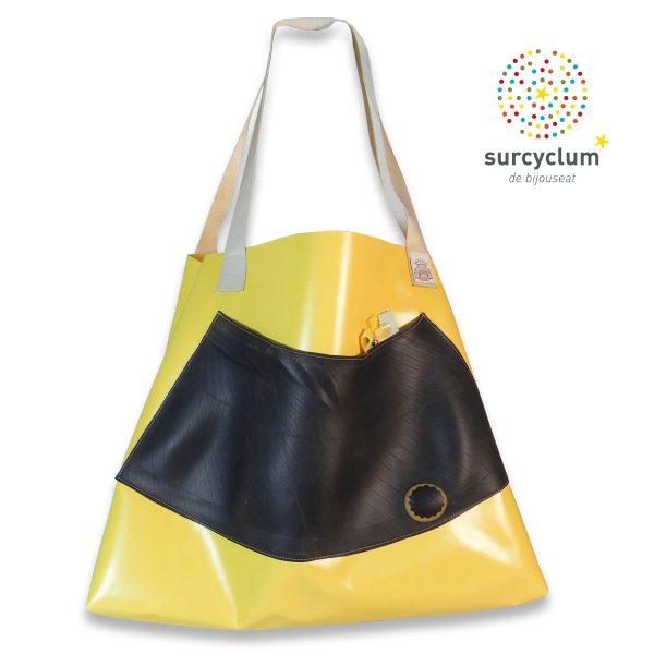 surcyclum-kbas-jaune-1