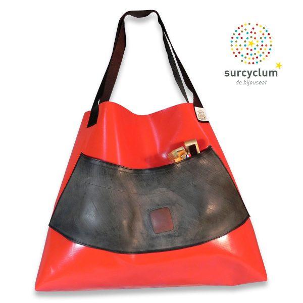 surcyclum-kbas-rouge-1